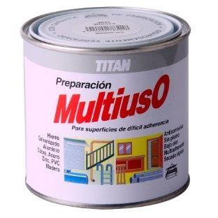 PREPARACION MULTIUSO GRIS 3043